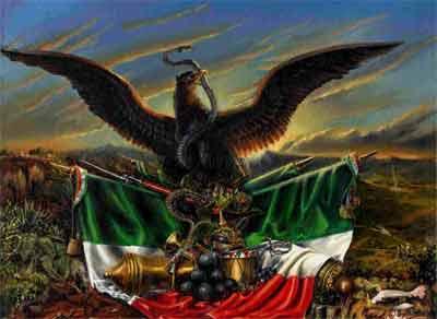 Historia de la Fotografia en Mexico la Historia de México País